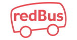 redbus_logo_red